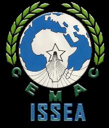 Institut Sous-régional de Statistique et d'Economie Appliquée (ISSEA)