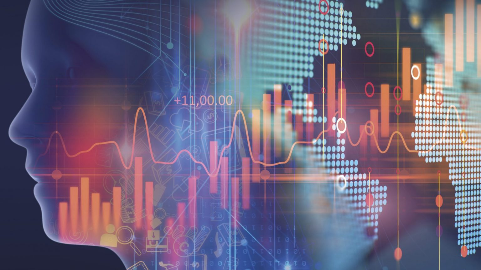 MasterPro Data Science Modélisation Statistique