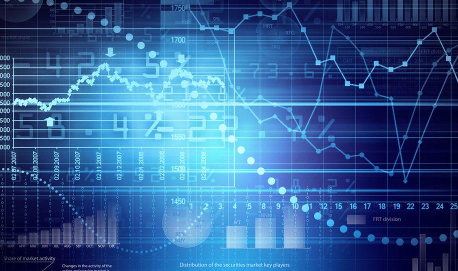 Certi Traitement & Analyse Statistique