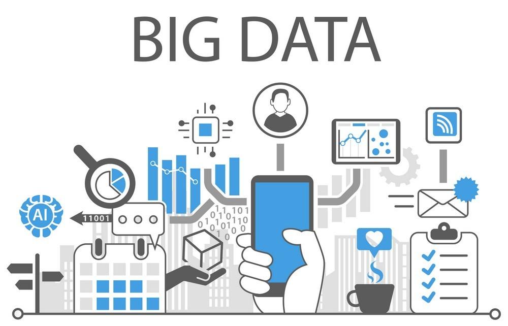 Module 11 : Big Data